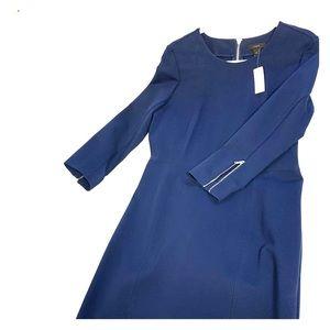 JCrew Dress NWT